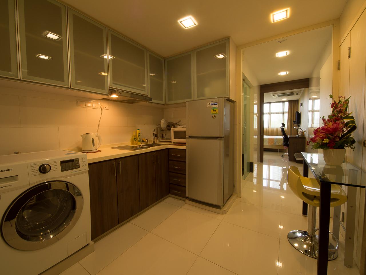 B101-Kitchen-01